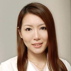 アソコの形に悩んで湘南美容外科クリニックで小陰唇縮小術に挑戦した画像