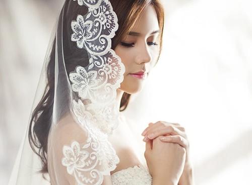好きな人をつくりたい結婚したい女子の画像