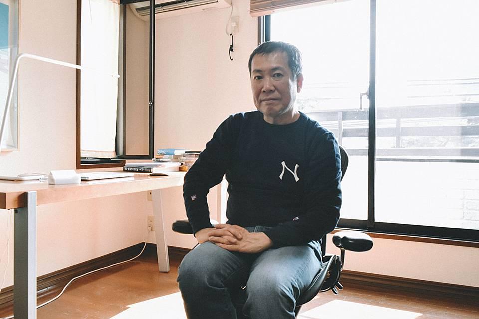 新しい集団 共同体 佐々木俊尚 おひとりさま 暮らし SNS おひとりさまの新しい住処