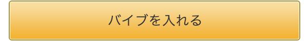 ショッピングサイト風ディルド紹介画像