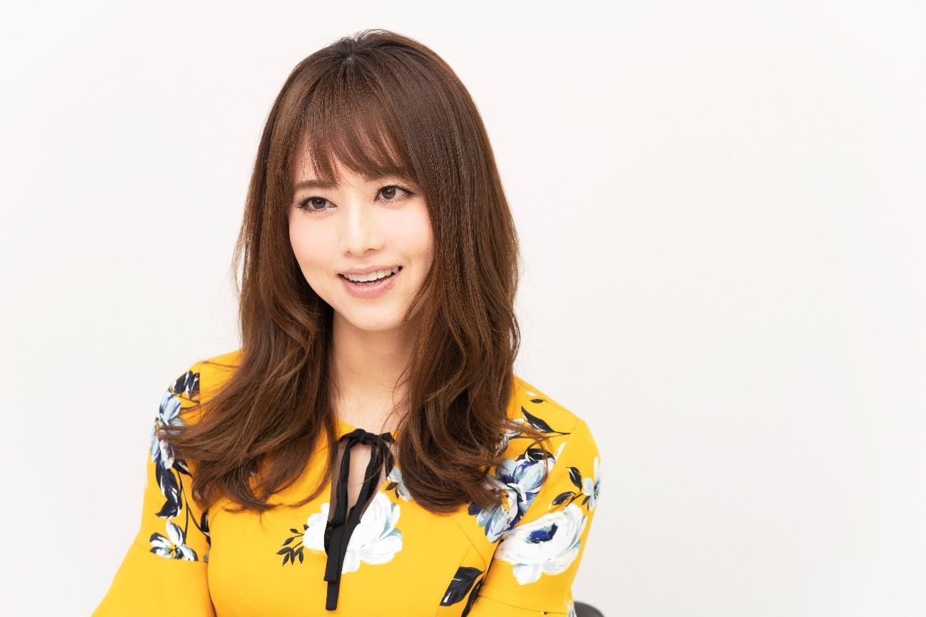 吉沢明歩AV女優引退記念インタビュー