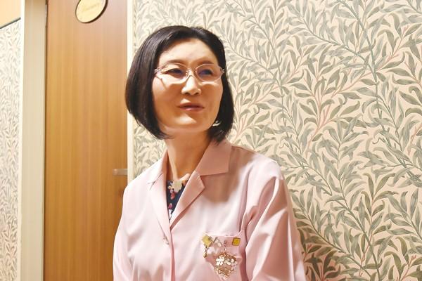 妹尾ユウカが女性がセックスでイク方法を「その道のプロ」に聞いてみたの画像