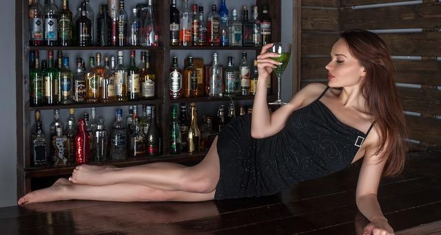 ラ・コビルナ 女性向け セックス SM バー SMショー SMクラブ M女 女王様