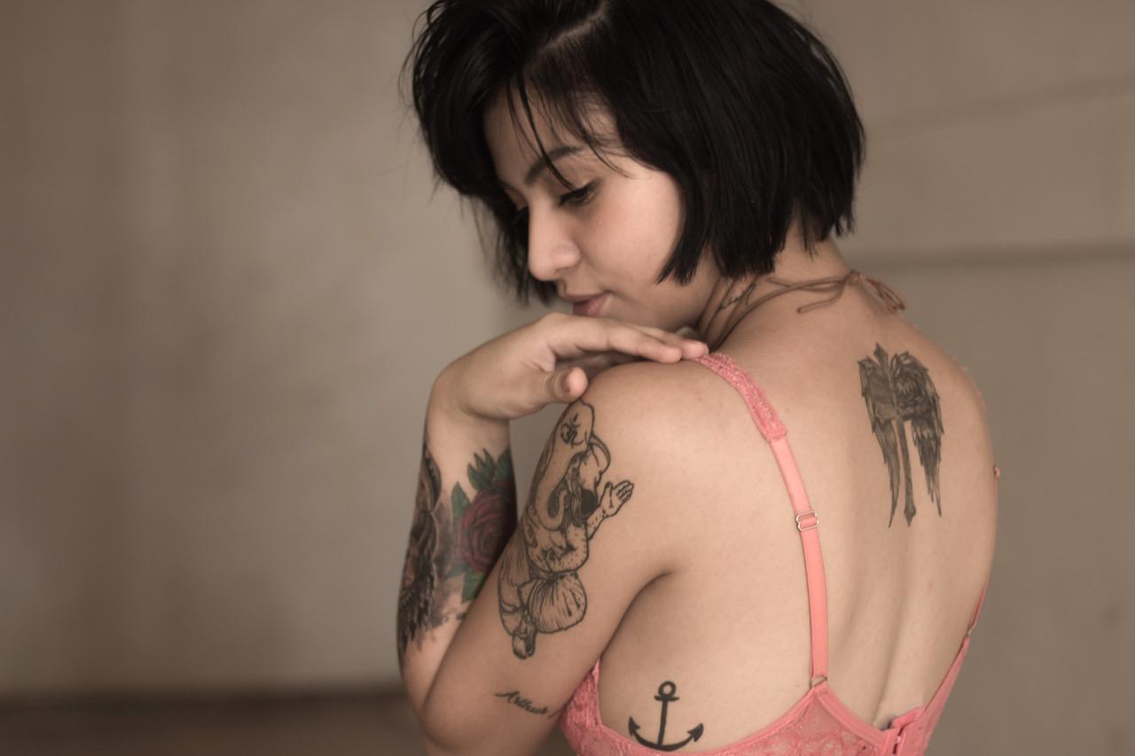 ラ・コビルナ 女性向け セックス セックスレス カップル 悩み 身体の相性