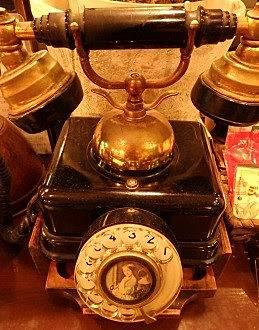 長野県松本市の純喫茶「珈琲美学アベ」
