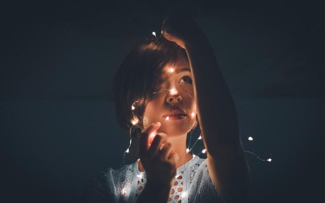 肉乃小路ニクヨ 恋愛 ニューレディー おネエ 淑女 LGBT ユーミン 中島みゆき