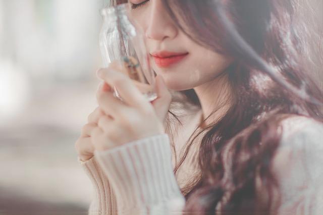OLIVIA オーガズムフル・ライフ セックス コミュニケーション 性交痛 濡れない 加齢